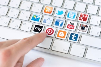 5-reasons-why-your-social-media-needs-tuning