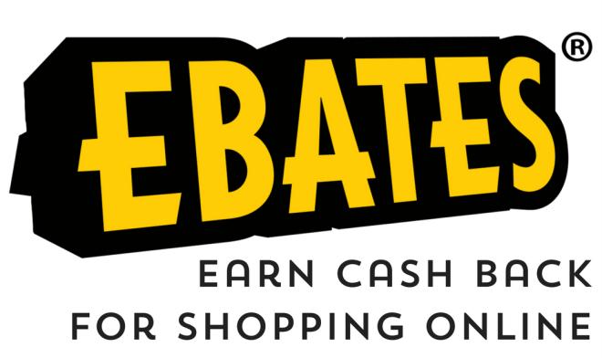 ebates-review
